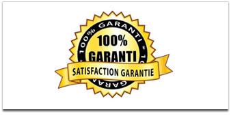 Quality Guarantee Serrano Ham
